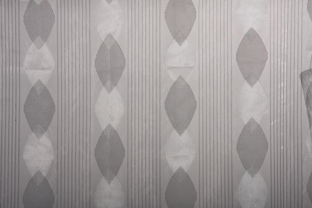 窗帘布料材质贴图素材